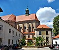 Brno klášter minoritů kostel sv. Janů 5.jpg