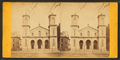 Broad Street Presbyterian Church. Broad below Spring St, from Robert N. Dennis collection of stereoscopic views.png