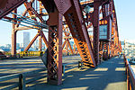 File:Broadway Bridge-8.jpg
