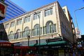 Broadway Theater and Commercial District, 300-849 S. Broadway; 104.jpg