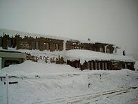 Brockenbahnhof.JPG