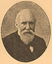 Brockhaus and Efron Encyclopedic Dictionary B82 53-1.jpg