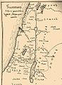 Brockhaus and Efron Jewish Encyclopedia e12 229-0.jpg