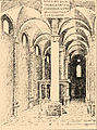 Brockhaus and Efron Jewish Encyclopedia e13 351-0.jpg