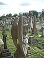 Brompton Cemetery, London 51.jpg