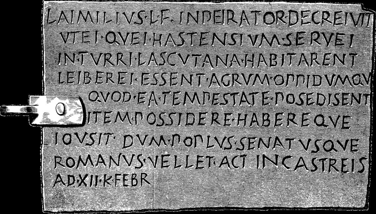 Bronce de lascuta wikipedia la enciclopedia libre - Como se limpia el bronce ...