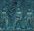 Bronsplatta FDahlberg6.JPG