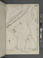 Bronx, V. 14, Plate No. 106 (Map bounded by Webster Ave., Bronx River, Fordham Rd., Southern Blvd.) NYPL2003058.tiff
