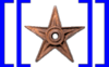 Bronze Wikification Barnstar.png