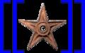 Bronze Wikification Barnstar.png