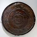 Bronzeschild Roussolakkos 03.jpg