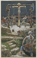 Brooklyn Museum - The Five Wedges (Les Cinq coins) - James Tissot.jpg