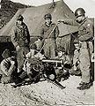 Browning M1917 Korea WWW4 Army Mil.jpg
