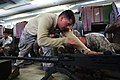 Browning M2 .50 Caliber Machine Gun 150424-M-WS167-027.jpg