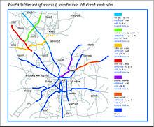 Routes[edit]