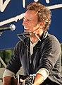 Bruce Springsteen 2008 (2916476839).jpg