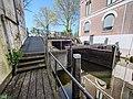 Brug 114, Oesjesduiker, in de Wittenburgergracht over de Wittenburgervaart foto 1.jpg