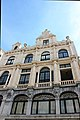 Bruges2014-033.jpg