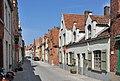 Brugge Baliestraat R03.jpg