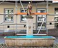 Brunnen (Bräunlingen) jm52783.jpg