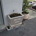 Brunnen Huttenkopfstrasse 28.jpg
