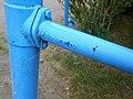 Brunnen auf Usedom P5180088 (3).jpg