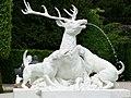 Brunnenfiguren im Schwetzinger Schlossgarten - panoramio (2).jpg