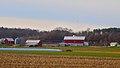Brunner Dairy Farm - panoramio (1).jpg