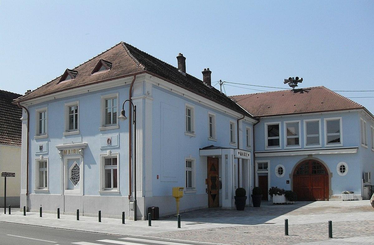 Salle De Sport Flaxlanden brunstatt — wikipédia