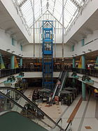 BrunswickShoppingCentreInternal