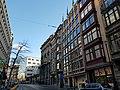 Brussels-Lombardstraat 77 + 69 + 61-67 (2).jpg