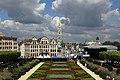 Brussels Kunstberg Mont des Arts R02.jpg