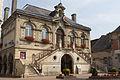 Bruyères-et-Montbérault - IMG 2887.jpg