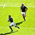 Bryan Habana goes for the line (square).jpg
