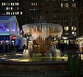 Bryant Park frozen fountain (61402).jpg