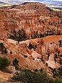 Bryce Canyon from scenic viewpoints (14677092951).jpg