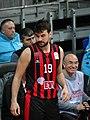 Buğrahan Tuncer 19 Eskişehir Basket TSL 20180325.jpg