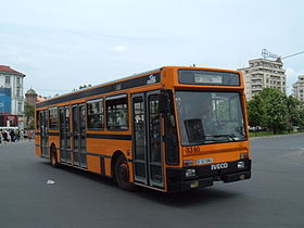 Bucharest Iveco bus 2.jpg