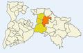 Buchenbach-frla.png