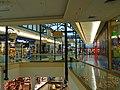 Buckland Hills Mall, Manchester, CT 24.jpg