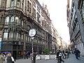Budapešť 1112.jpg