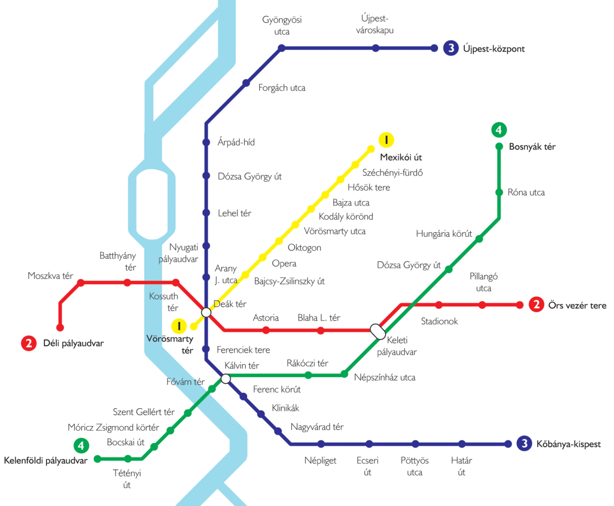 File Budapest Metro Png Wikimedia Commons