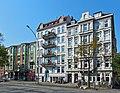 Budapester Straße 38-42, St. Pauli, Hamburg, Germany - panoramio (148).jpg