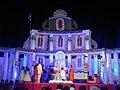 Buddhist wedding in Maharashtra 01.jpg