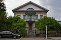 Buelach MG2 Villa Neuhof.jpg