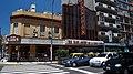 Buenos Aires - Avenida Corrientes y Montevideo - 20071215a.jpg