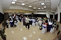 Buffet Lunch - Strategic Transformations - Museums in 21st Century - International Conference and Seminar - Science City - Kolkata 2014-02-13 2648.JPG