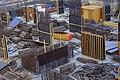 Building Dubai - panoramio.jpg