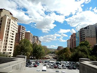 Buildings in Yerevan 29, ArmAg (10).jpg