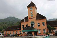 Bukit Asam Headquarters.jpg
